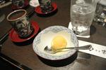 デザートのアイスDSC_0867.JPG