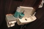 トイレ2 5095.jpg