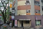 桜丘町のビル2F.jpg