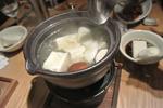 湯豆腐2197.jpg
