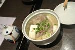 牛&豆腐すじDSC_0851.JPG