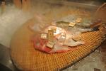 魚_2189.jpg